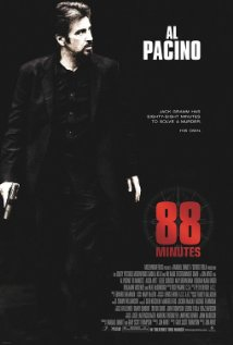 88 Minutes / 88 Λεπτά (2007)