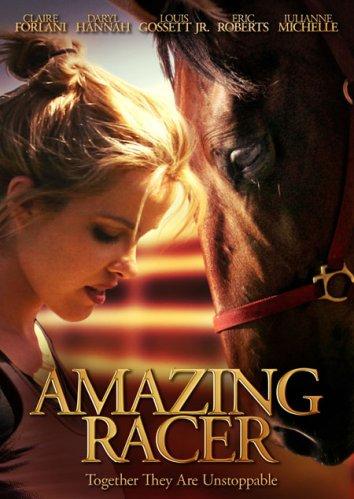Amazing Racer  / Shannon's Rainbow (2013)