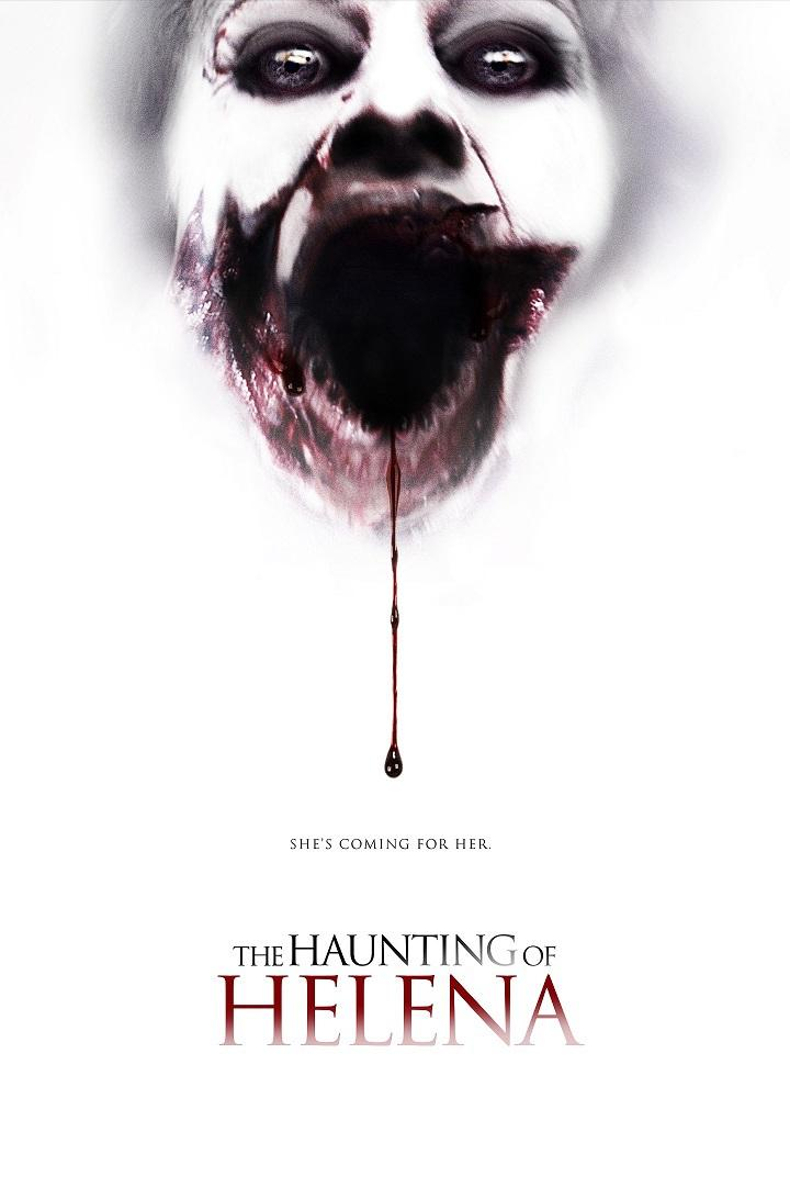 The Haunting of Helena / Fairytale (2012)