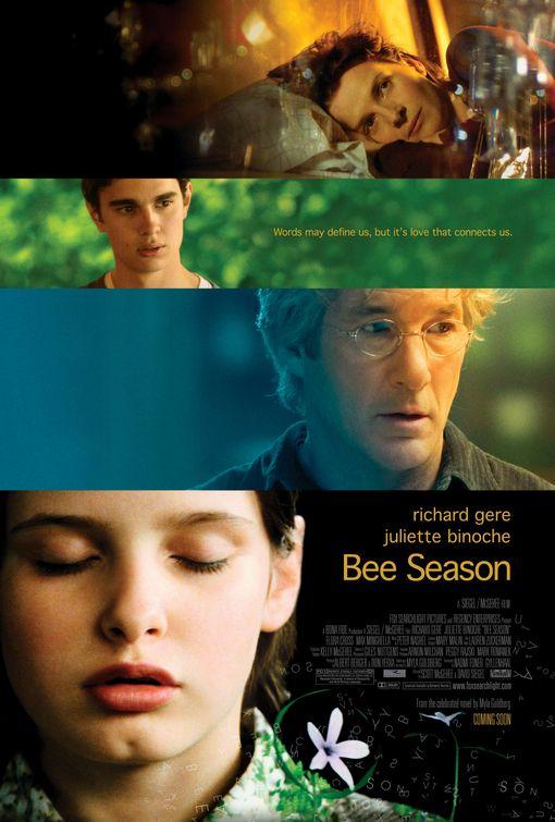 Bee Season / Συλλαβίζοντας την Ευτυχία (2005)