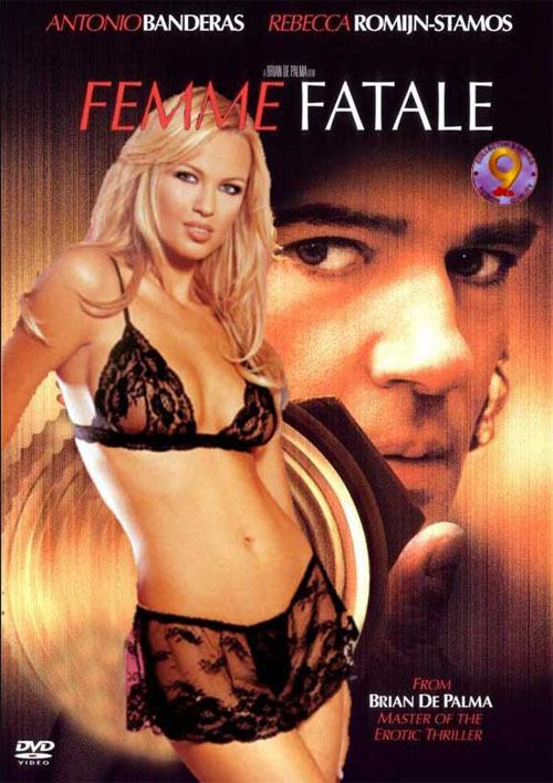 moy-arhiv-porno-filmi