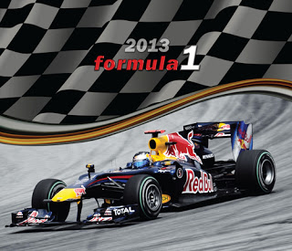Formula 1 Grand Prix (2013)