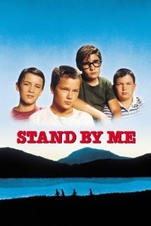 Stand by Me / Στάσου Πλάι Μου (1986)