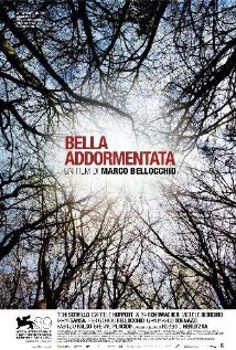 Bella addormentata / Dormant Beauty / Η Ωραία Κοιμωμένη (2012)