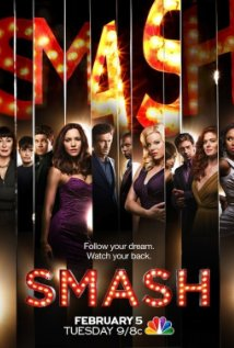 Smash (2012–) TV Series
