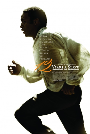 12 Years a Slave / 12 Χρόνια Σκλάβος  (2013)