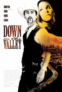 Down in the Valley (2005)