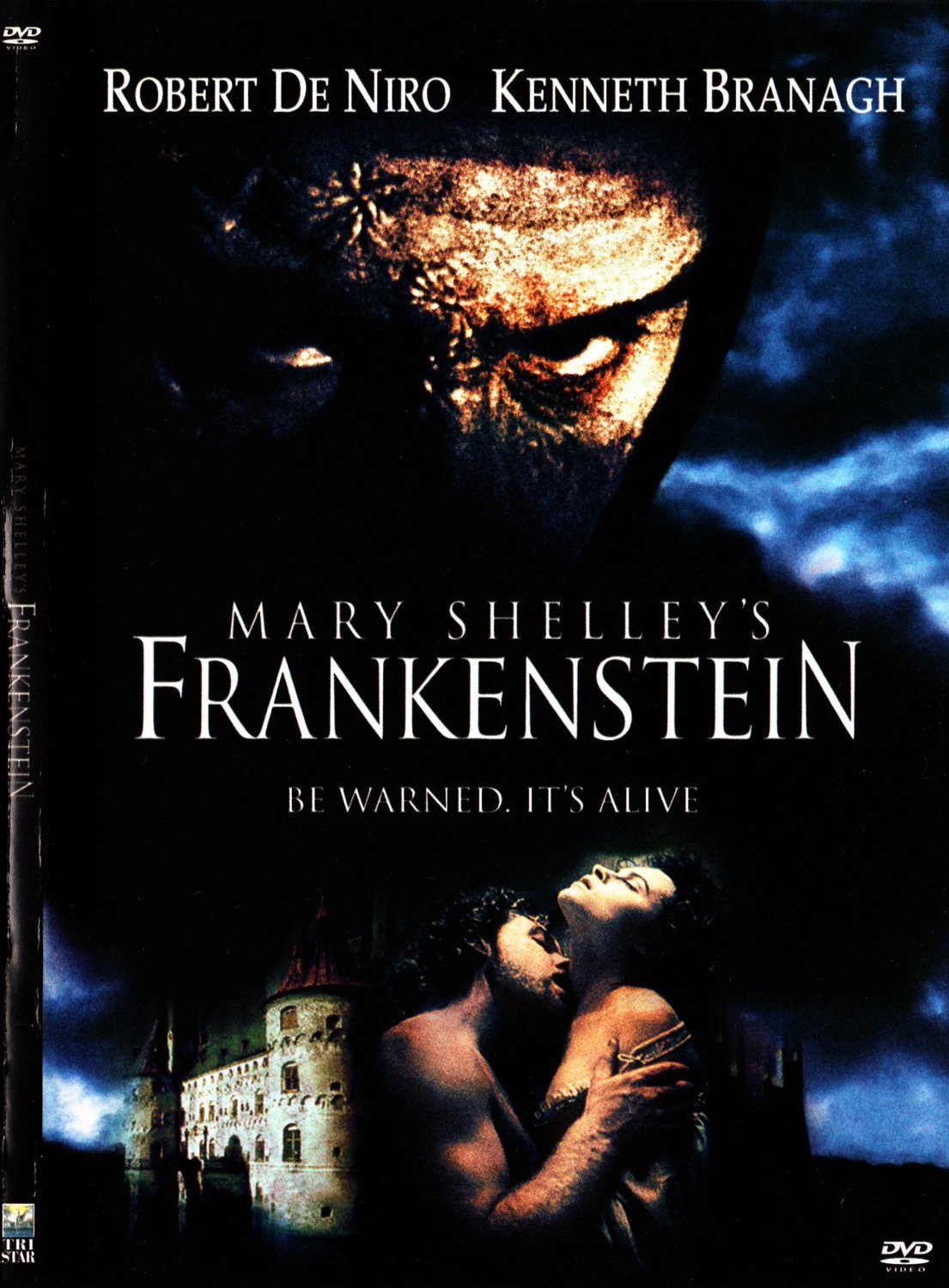 Frankenstein by Mary Shelley 2004 Folio Book Excellent Condition