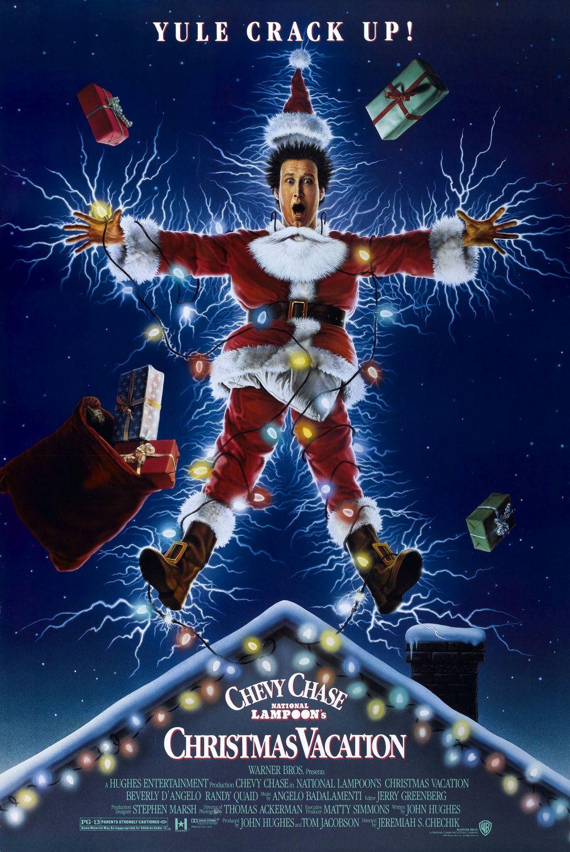 Αποτέλεσμα εικόνας για Τα Χριστούγεννα του τρελού θηριοτροφείου