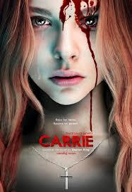 Carrie / Κάρι (2013)