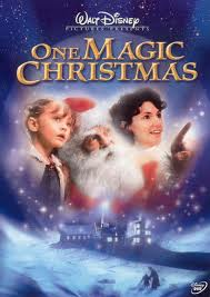 One Magic Christmas (1985)