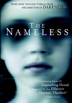 The Nameless (1999)