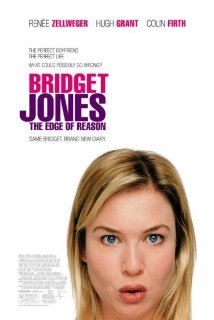 Bridget Jones: The Edge of Reason (2004)