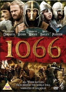 1066: The Battle for Middle Earth (2009)