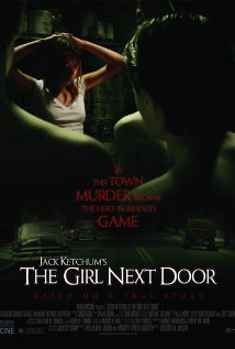 The Girl Next Door / Κορίτσι της διπλανής πόρτας (2007)