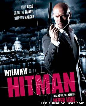 Interview With a Hitman / Συνέντευξη μ' έναν εκτελεστή (2012)