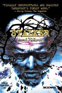 Stalker / Στάλκερ (1979)
