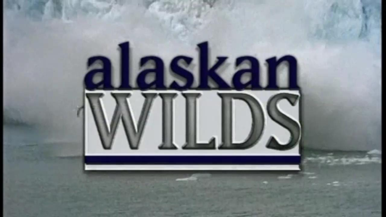 010_Alaskan Wilds -  Η άγρια Αλάσκα (Ντοκιμαντερ - Ελληνικό σχολιασμό)