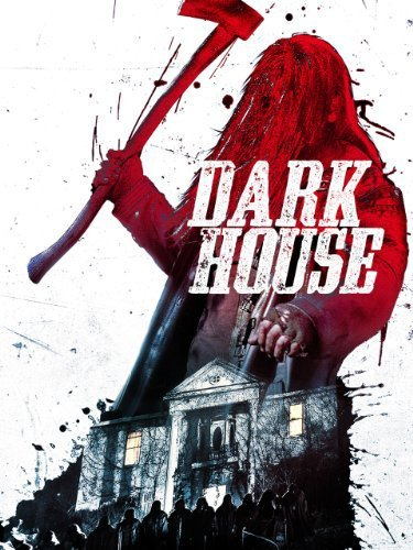 Dark House / Haunted (2014)