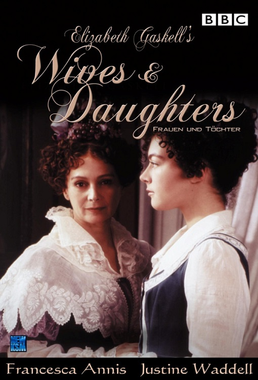 Wives and Daughters (1999) TV Mini-Series