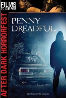 After Dark Horrorfest: Penny Dreadful (2006)