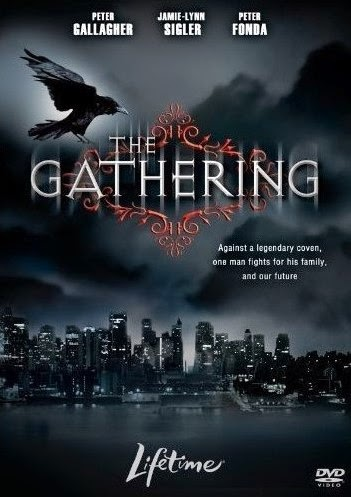 The Gathering (2007) TV Mini-Series