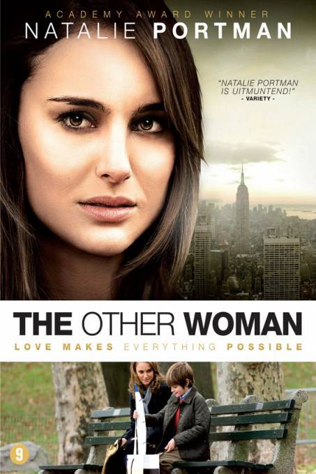 The Other Woman / Love and Other Impossible Pursuits (2009)