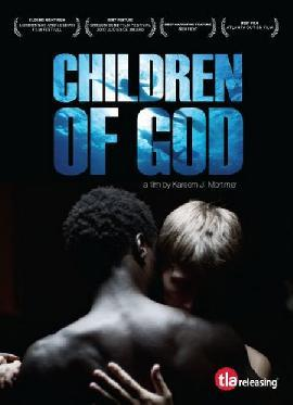 Children of God (2010)