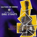 Dire Straits (The best)