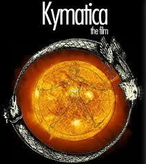 Kymatica (2013)