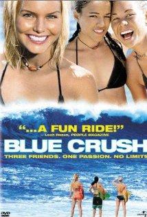 Blue Crush / Η μαγεία του σέρφινγκ (2002)
