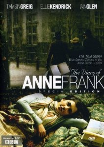 The Diary of Anne Frank (2009) TV Mini-Series