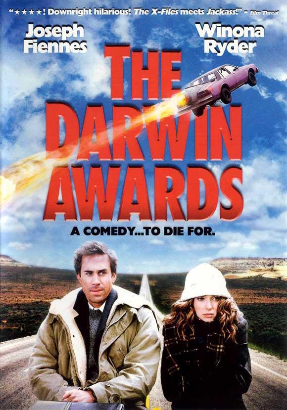 The Darwin Awards (2006)