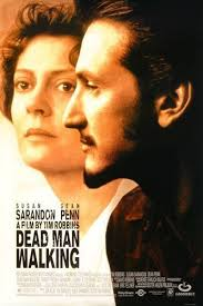 Dead Man Walking / Θα ζήσω (1995)