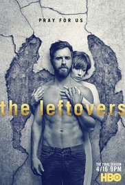 The Leftovers (2014-) TV Series