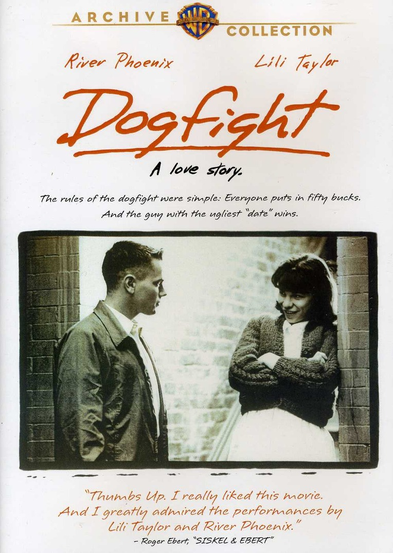 dogfight online