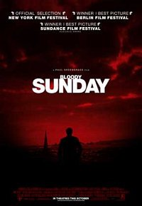Bloody Sunday (2002)